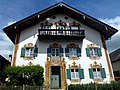 Oberammergau Germany - panoramio (2).jpg