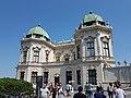 Oberes Belvedere - 8.jpg