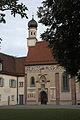 Obermenzing Schlosskapelle Blutenburg 559.JPG
