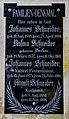 Oberotterbach Friedhof 003 2016 11 08.jpg