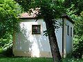 Oberschleißheim Jagdpavillon.jpg