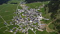 Obertilliach, Luftaufnahme 2015.JPG