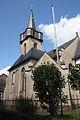 Oberwinter St. Laurentius 25.JPG