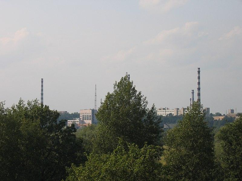 File:Obninsk-AES.jpg