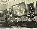 Obrazárna v Rudolfinu 1904.jpg