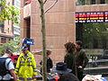 OccupySydneyPoliceStandoff©LPeatO'Neil2012.JPG