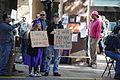 Occupy Seattle 27.jpg