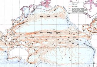 pacific ocean currents  Original file  (1,299