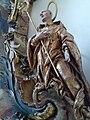 Ochsenhausen klosterkirche 019 maurus.JPG