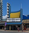 Odeon Theatre, Victoria, British Columbia, Canada 23.jpg