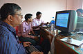 Odia Wikipedia workshop 08July2013 6.jpg