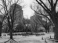 Odori Park Sapporo Japan (191083901).jpeg