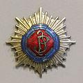 Odznaka 1 pszw1.jpg