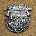 Odznaka pp smok.jpg