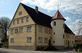 Oedheim Willenbach Herrenhaus 20080412.jpg