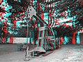 Oelheim hist Tiefpumpe 3D.JPG