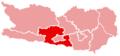 Oesterreich kaernten-VL.png