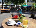 Offenbach 19.04.2014 12-08-08.JPG