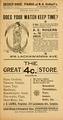 Official Year Book Scranton Postoffice 1895-1895 - 037.png