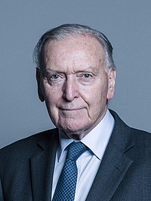 Official portrait of Lord Jones crop 2.jpg