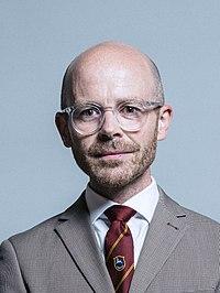 Official portrait of Martin Docherty-Hughes crop 2.jpg