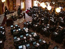 Ohio House of Representatives.jpg