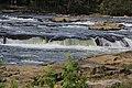 Ohiopyle State Park - panoramio (25).jpg
