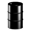 Oil Barrel graphic.png