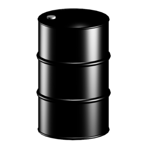 Orthographic illustration of an oil/petroleum ...