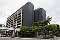 Oita City Hall01n3200.jpg