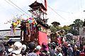 Okada festival.jpg
