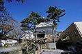 Okazaki Castle - 岡崎城 - panoramio (10).jpg
