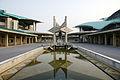 Okinawa Convention Center14n.jpg
