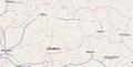 Okres Krupina - Dudince (mapa).png