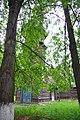 Oktyabrskiy rayon, Ivanovo, Ivanovskaya oblast', Russia - panoramio (290).jpg