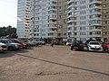 Oktyabrsky, Moscow Oblast, Russia, 140060 - panoramio (123).jpg
