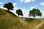 Old-Sarum-moat.jpg