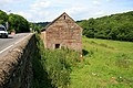 Old Barn by the A6 - geograph.org.uk - 1354956.jpg