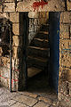 Old City of Jerusalem (12393817823).jpg