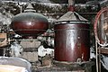Old Cognac Pot Still - 20091205.jpg
