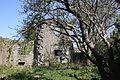 Old Court Devenish House, Athlone, March 2012 (03).JPG