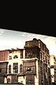 Old Jeddah BTW was taken out of my car window (3277462423).jpg