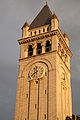 Old Post Office and Clock Tower-14.jpg