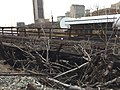 Old Railroad In Richmond VA - panoramio.jpg