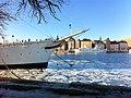Old Town Stockholm - panoramio (1).jpg