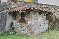 Old bread oven in Aubin.jpg