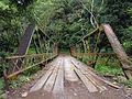 Old bridge (4106903911).jpg