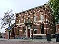 Oldehove - gemeentehuis.jpg