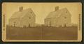 Oldest house built in 1686, by Freeman, J. (Josiah) 2.png