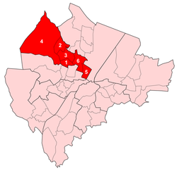 Oldpark Wards.png